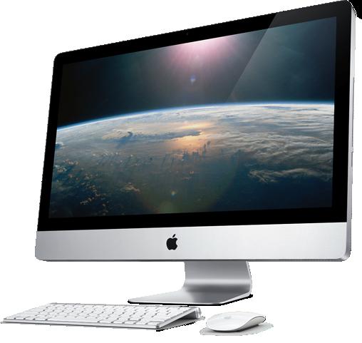 iMac27-2 (1)